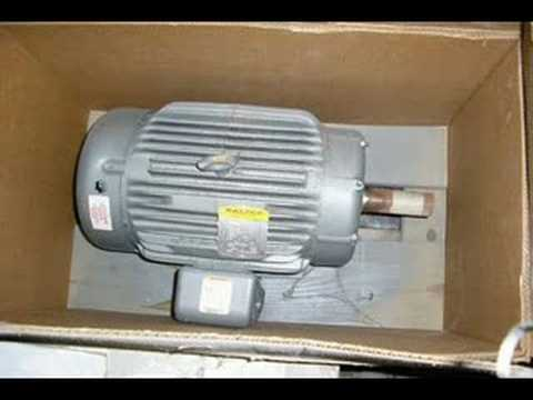 15 hp baldor electric motor 230 460 volts 3 phase 1760 for 15 hp 3 phase baldor motor