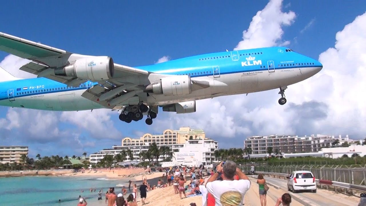Affordably Fun Things To Do in St Maarten  Diary of a