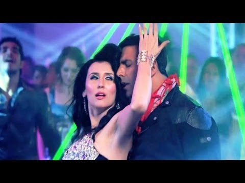 Balma Song Khiladi 786 Ft. Akshay Kumar, Asin video