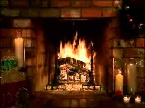 Davis Jr, Sammy - White Christmas