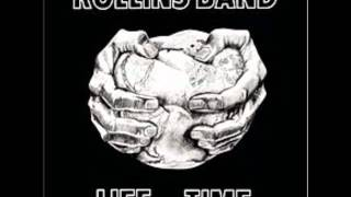 Watch Rollins Band If Youre Alive video