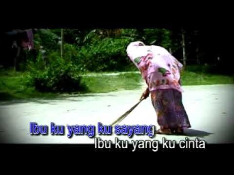 Anasyid By Fiklis2-kasih Ibu 3 12 video