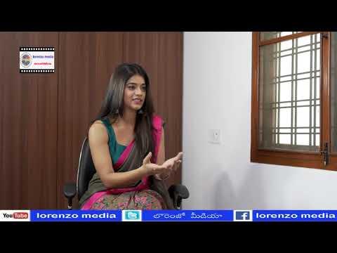 రావు రమేష్ మనసులో మాట ఇంటర్వ్యూ | లోరెంజో మీడియా | Tollywood Latest Telugu News