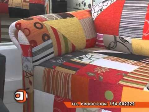 alto living muebles a medida en mar del plata y capital