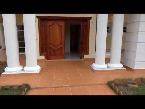 Casa en Venta en República Dominicana DCV2352