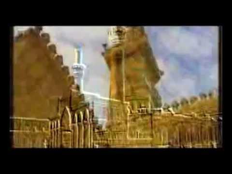 Hussain Janam video