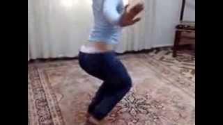 رقص ليبي% بحب الحريه كوشي اصلي