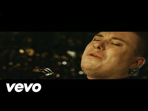 Jesse Kaikuranta - Jarjeton Rakkaus