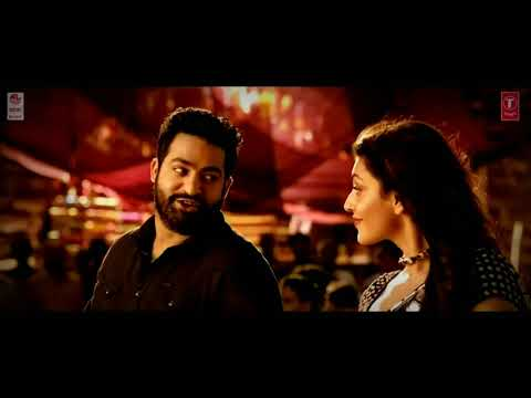 Coca cola bollywood song 2018