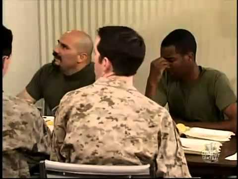 MADtv Tyler and Candy Matsumoto Entertain the Troops.mp4