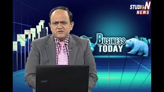 Studio N Business Today | 6th September 2018