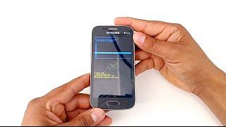 Hard Reset Samsung Galaxy S II Duos TV GT-S7273, S7273T, como formatar, desbloquear, restaurar