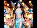 Download Bipasha Remix (Official) Song | Jodi Breakers | Bipasha Basu MP3 song and Music Video