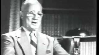 Part 8 - Napoleon Hill: Think and Grow Rich