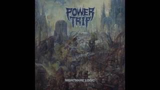 download lagu Power Trip - Nightmare Logic Full Album gratis