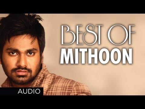 Best Songs Of Mithoon | Aashiqui 2, Murder 2, Lamhaa, Jism 2 video