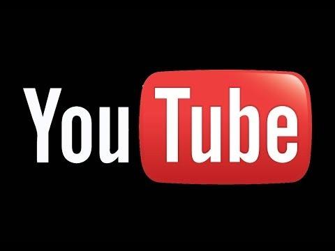 Видео как снимать блоги