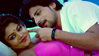 Baraf Ke Paani - BHOJPURI FULL HOT SONG | Rakesh Mishra , Tanushree