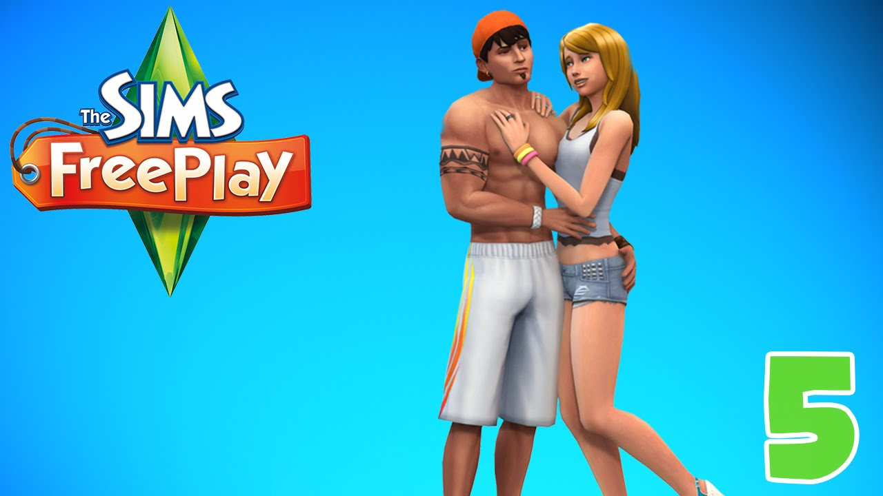 sims-freeplay-seks