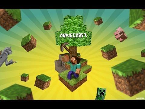 Обзор моей сборки Minecraft 149 модов без лагов !!!)))