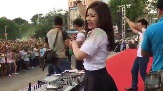EDM Việt Nam... Quẩy tơi 5000 ae.