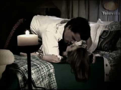 Amor Bravío . Camila y Daniel ( me gustas).