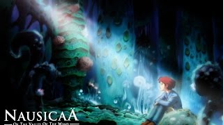 Nostalgia Critic   Nausicaa of the Valley of the Wind