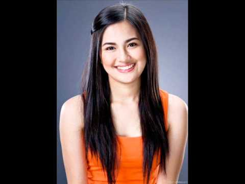 I'll Be There By: Julie Anne San Jose video
