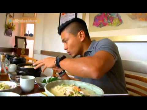 Biyahe ni Drew: Nami Island and Gyeonggido, South Korea (Full episode)