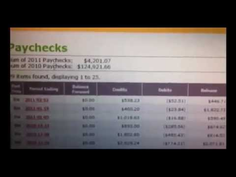How To Make Money With Affiliate Marketing - Clickbank proof