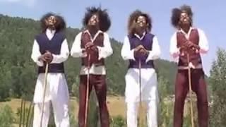 Ethiopian New Music Birhanu Marga Roobee Tole