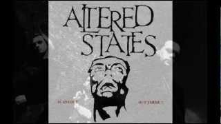 Watch Altered Low video