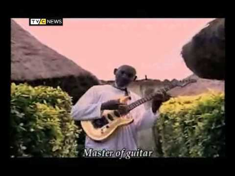 Highlife Music: The making of an African Traditional melody