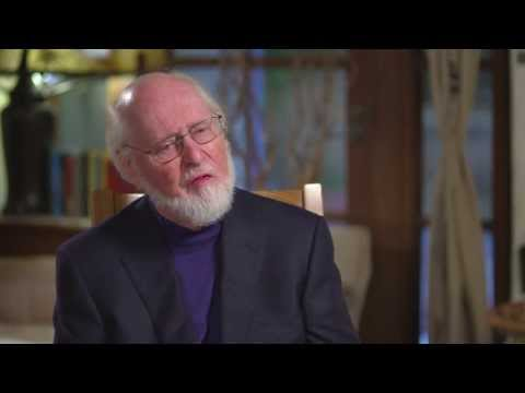 John Williams - John Williams / Джон Вилльямс - Музыка к 2 эпизоду Звёздных войн / Star wars