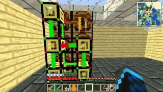 minecraft technic pack 1.2 5 download