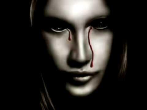 Eisbrecher - Mein Blut