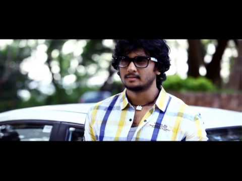 Mur Prem Hosa (assamese Video Song) video