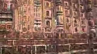 Kantaji's Temple Dinajpur