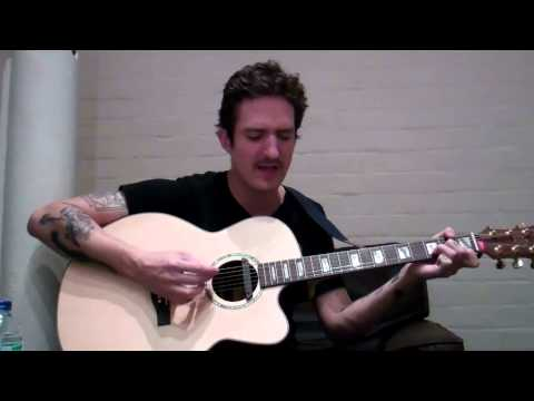 Frank Turner - Anymore