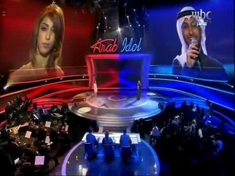Dounia Batma ft.Muhamed - Khayna دنيا بطمة - خاينة