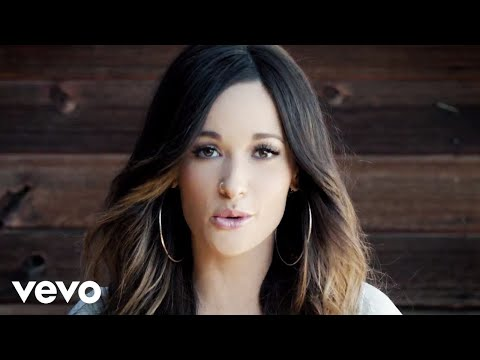 Kacey Musgraves - Follow Your Arrow Music Videos