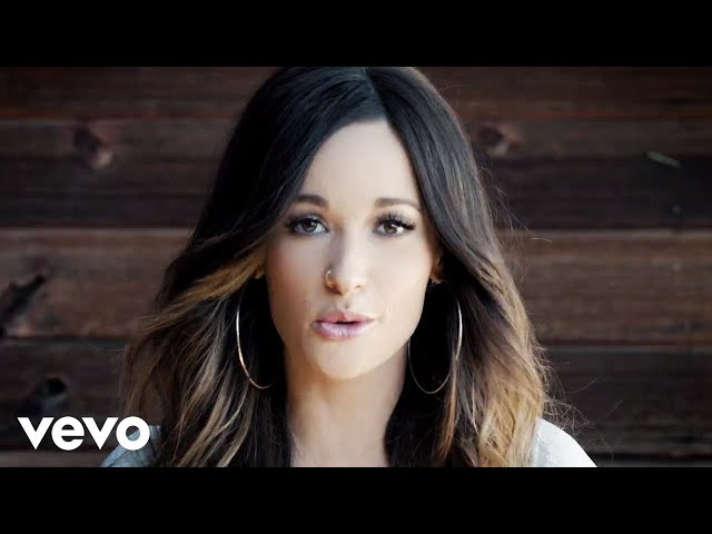 Kacey Musgraves - Follow Your Arrow