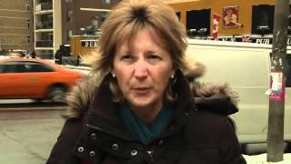 download lagu Ontario Immigration:  Toronto gratis