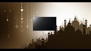 Kagitalapur Azadari Official | Live Telecast