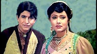 Ruper agune pure hoilam dioana - Runa Layla & Md Khurshid Alam