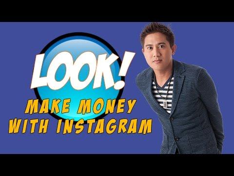 How To Make Money on Youtube & Instagram Autopilot - BeautybyGenecia