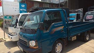 Bán 80 xe ô tô cũ giá cực rẻ liên hệ 098179168 .