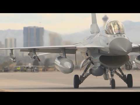 Philippine Air Force 2016 - The 11 Billion Multirole Combat Aircraft Acquisition