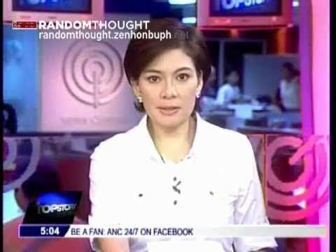 ABS-CBN News Channel: