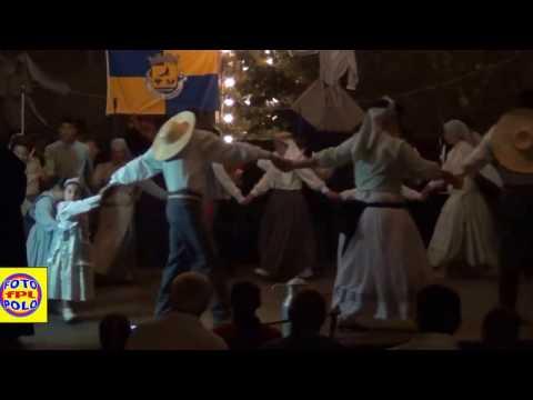 http://www.fotopololobao.com/ V Festival de Folclore de Aguiar de Sousa ( realizado no dia 2 de Julho 2011 ) Com os seguintes Grupos - Rancho Folclórico de A...